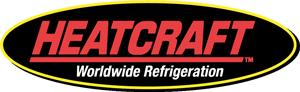 Heatcraft Logo